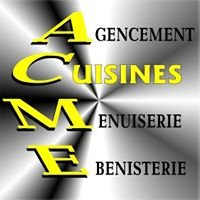 Cuisine ACME