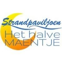 Halve Maentje Strandpaviljoen
