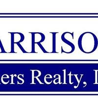 Harrison Partners Realty, LLP