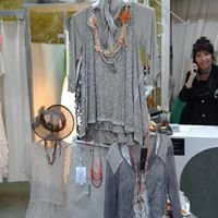 Karyna Boutique