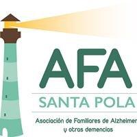 AFA - Santa Pola