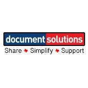 Document Solutions - Belton