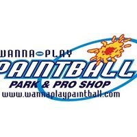Wanna-Play Paintball Park and Pro Shop