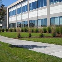 Spec-Trim  Lawn Care Management LLC.