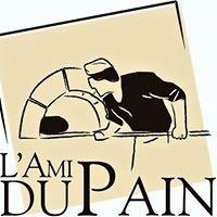 L'AMI DU PAIN, Chaillé-les-marais