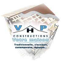 VHP Constructions