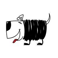 Hund & Herr