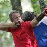 Archery Village Terni - Italy