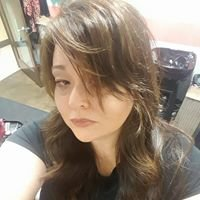 Fox 4 Hair at Forney Salon Suites