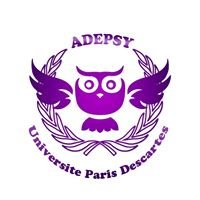 ADEpsy