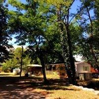 Camping Castanhada