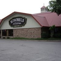 Schobels Restaurant - Columbus