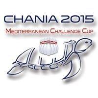 MCC 2015 Chania