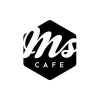 MS CAFÉ