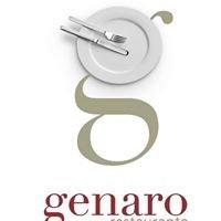 Restaurante Genaro