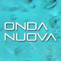 ONDA NUOVA - Piano Locale Giovani di Narni