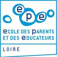 Ecole des parents 42