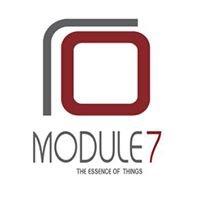 Module 7 Design