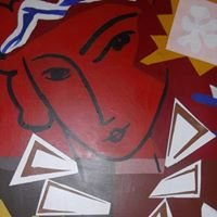 Espace Henri Matisse