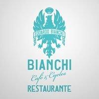Bianchi Restaurante Mexicali