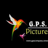 GPS Pictures