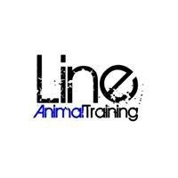 Line Animaltraining