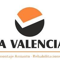 Orea Valencia S.L.