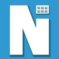 Construcciones y Rehabilitaciones Nistor sl