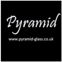 Pyramid Designer Glassware and Gifts