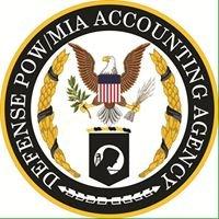 Defense Pow-Mia Accounting Agency