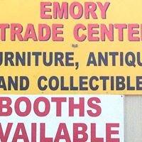 Emory Trade Center