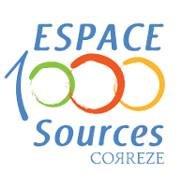 Espace 1000 Sources, Centre Sportif Alain Mimoun