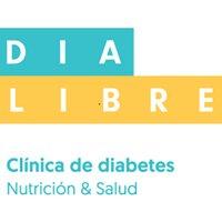 Clinica Dialibre