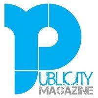 Publicity Magazine