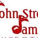 John St Jam