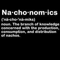 Nachonomics