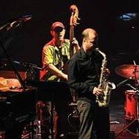 Jazz in Chandolas