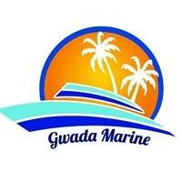 Gwada Marine location