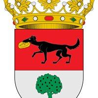 Villagordo Del Cabriel