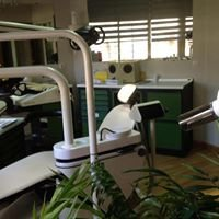 IDT  Instituto Dental Toledo