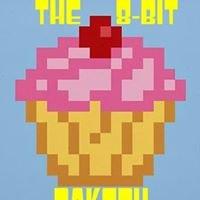 The 8-Bit Bakery