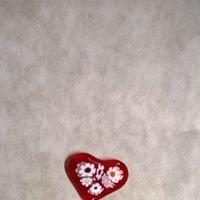 Corinne Creations - création d'objets et bijoux en verre - artisan verrier
