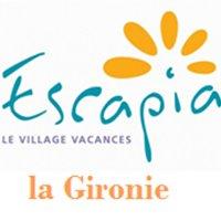 La Gironie, Village Vacances Cap France