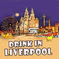 Drink In Liverpool