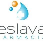 Farmacia Eslava