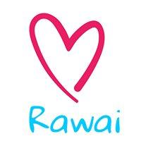 Love Rawai