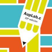 Aup Lab