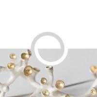 Andrea Schmidt / Goldschmiedin / Designerin / Galeristin