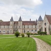 Le Domaine de Beaulieu