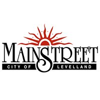 Levelland Main Street Program